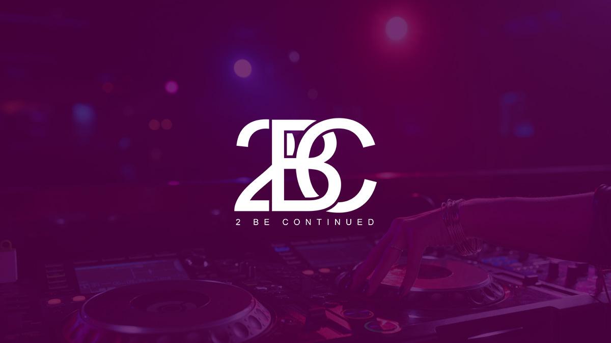 logos 2bc