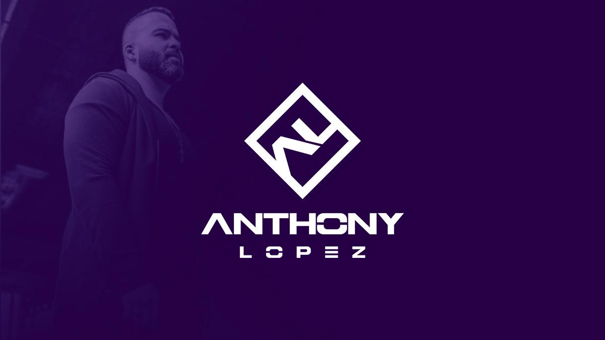 logos anthony lopez