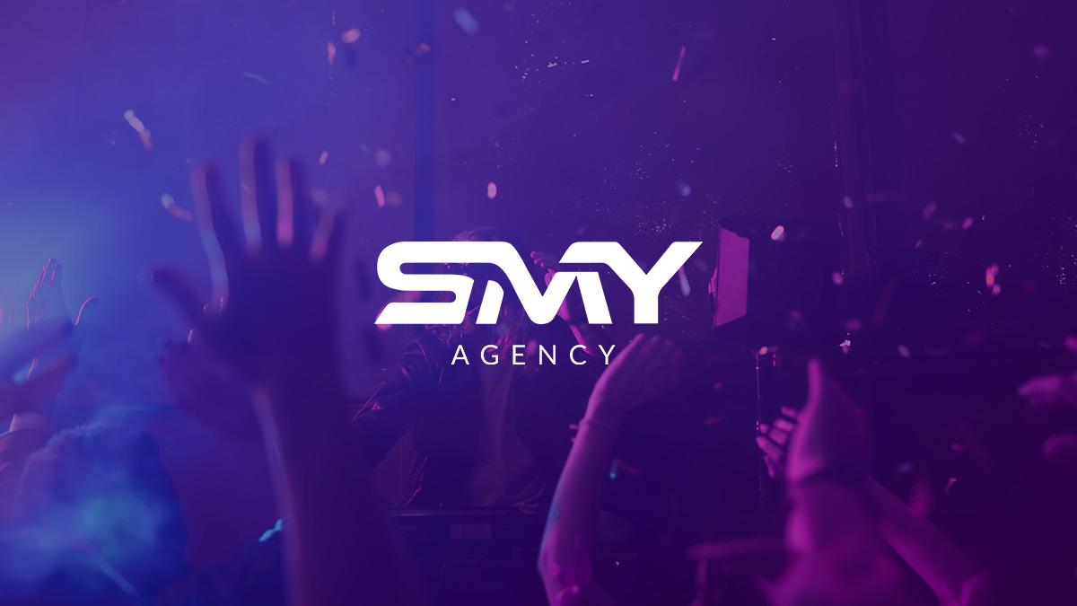 logo society moves you