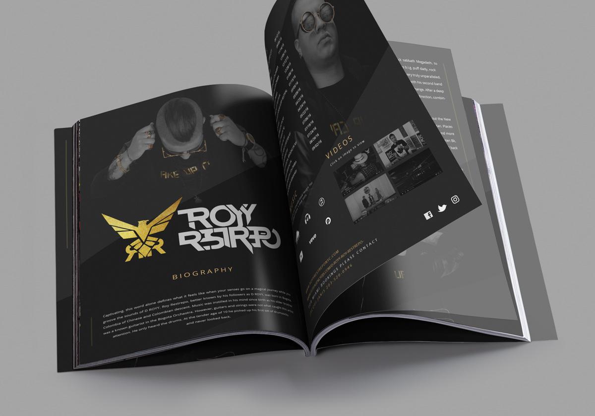 royy_restrepo_dj_presskit