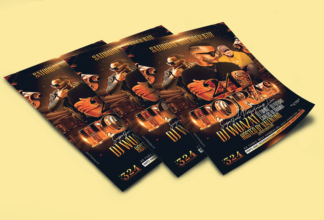 Flyer_design_latin_style