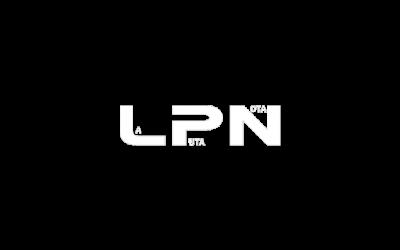 LPN_la_puta_nota