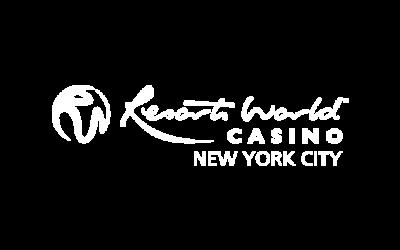 resorts_world_casino_nyc