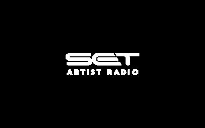 set_artist_management