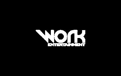 work_entertainment